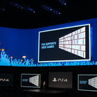 Sony: PS4 supports used games, doesn't need to be connected, and won't require you to check-in online - photo 1