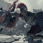 Ryse: Son of Rome Xbox One preview - photo 1