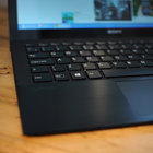 Sony Vaio Pro review - photo 19