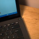Sony Vaio Pro review - photo 20