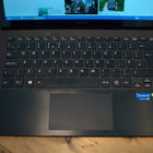 Sony Vaio Pro review - photo 21