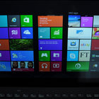 Sony Vaio Pro review - photo 23