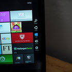 Sony Vaio Pro review - photo 24