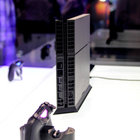 Sony PS4 pictures and eyes-on - photo 10
