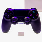 Sony PS4 pictures and eyes-on - photo 13