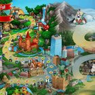 Pet Rescue Saga unveiled by Candy Crush Saga maker: hands-on preview - photo 5
