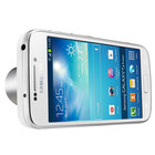 Samsung Galaxy S4 Zoom official, 16-megapixel CMOS smartphone gets real - photo 8