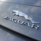 Jaguar F-Type pictures and first drive - photo 11