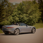 Jaguar F-Type pictures and first drive - photo 38