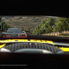 DriveClub PS4 preview and screens - photo 10