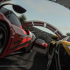 DriveClub PS4 preview and screens - photo 12