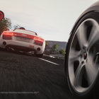 DriveClub PS4 preview and screens - photo 7