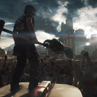 Dead Rising 3 Xbox One preview - photo 3