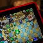 Plants Vs Zombies 2 preview: First play of Popcap's forthcoming app - photo 14