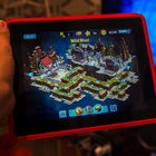 Plants Vs Zombies 2 preview: First play of Popcap's forthcoming app - photo 17