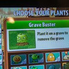 Plants Vs Zombies 2 preview: First play of Popcap's forthcoming app - photo 2