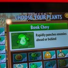 Plants Vs Zombies 2 preview: First play of Popcap's forthcoming app - photo 3