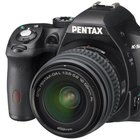Pentax announces mid-range K-50 and K-500 DSLRs in 120 colours - photo 3