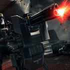 Wolfenstein: The New Order preview: First play of Bethesda reboot on Xbox One - photo 4