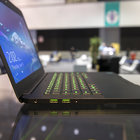 Razer Blade 14-inch gaming laptop pictures and hands-on - photo 2