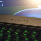 Razer Blade 14-inch gaming laptop pictures and hands-on - photo 3