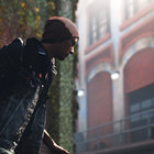 Infamous: Second Son gameplay preview: Eyes-on Sony PS4 title - photo 4