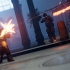Infamous: Second Son gameplay preview: Eyes-on Sony PS4 title - photo 6