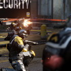 Infamous: Second Son gameplay preview: Eyes-on Sony PS4 title - photo 7