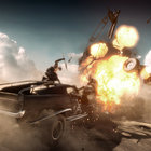 Mad Max gameplay preview, trailer and screens: Eyes-on epic open-world title, due 2014 - photo 3