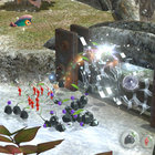 Hands on: Pikmin 3 review - photo 4