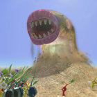 Hands on: Pikmin 3 review - photo 5