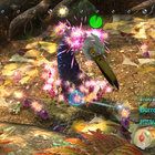 Hands on: Pikmin 3 review - photo 6