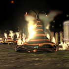 Hands on: Pikmin 3 review - photo 7
