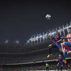FIFA 14 Xbox One, PS4 preview - photo 3