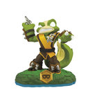 Skylanders Swap Force preview and screens - photo 12