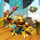 Skylanders Swap Force preview and screens - photo 2
