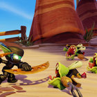 Skylanders Swap Force preview and screens - photo 7