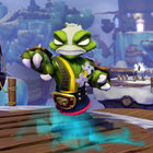 Skylanders Swap Force preview and screens - photo 9