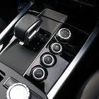 Mercedes-Benz E63 AMG pictures and first drive - photo 14