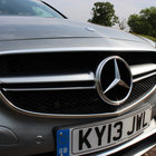 Mercedes-Benz E63 AMG pictures and first drive - photo 3