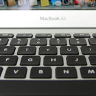 Apple MacBook Air 13-inch (2013) review - photo 10