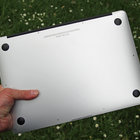 Apple MacBook Air 13-inch (2013) review - photo 13