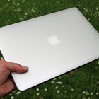 Apple MacBook Air 13-inch (2013) review - photo 15