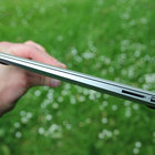 Apple MacBook Air 13-inch (2013) review - photo 5