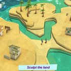 Godus: Peter Molyneux talks new game, Xbox One, and where it all started - photo 10