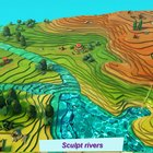 Godus: Peter Molyneux talks new game, Xbox One, and where it all started - photo 13