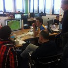 Godus: Peter Molyneux talks new game, Xbox One, and where it all started - photo 16