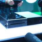 Xbox One: A first look at the new console, Kinect and controller - photo 23