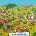 Godus: Peter Molyneux talks new game, Xbox One, and where it all started - photo 5