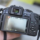 Panasonic Lumix G6 review - photo 2